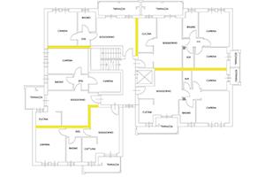 applicazioni-residenziale-pareti divisorie