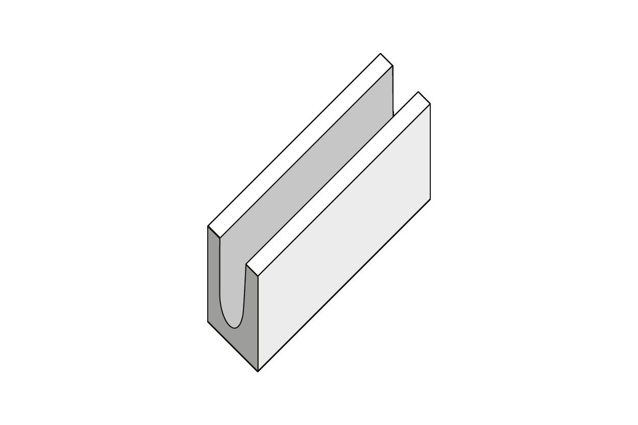 Architrave-15