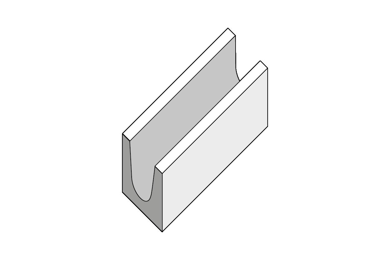 Architrave-20