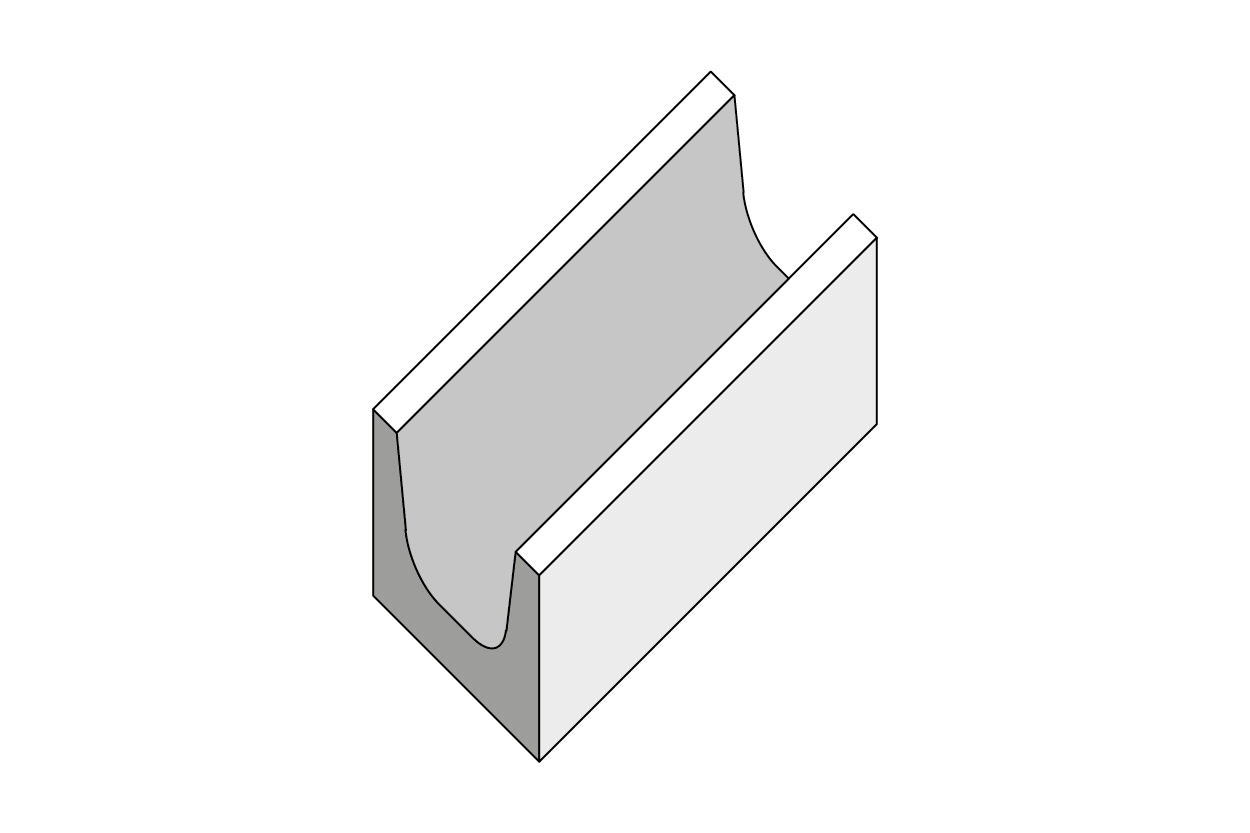 Architrave-25