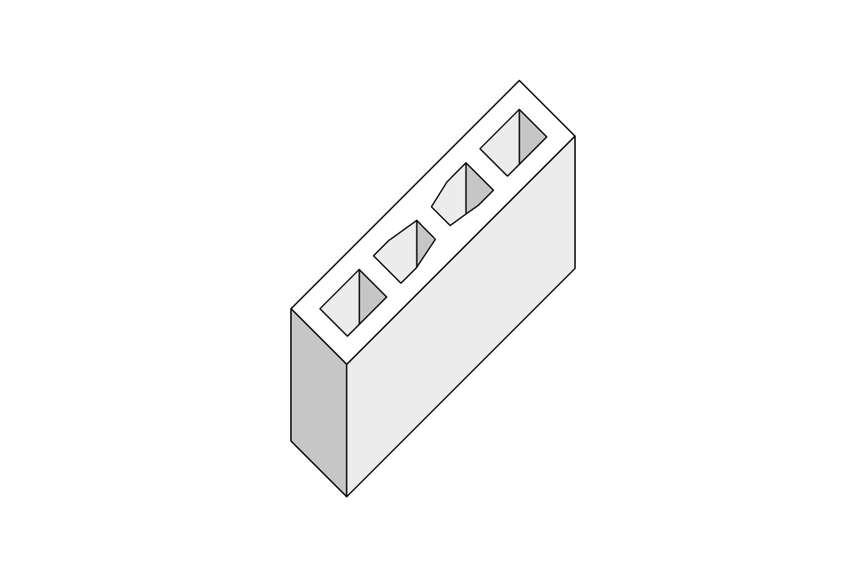 B12-2-pareti