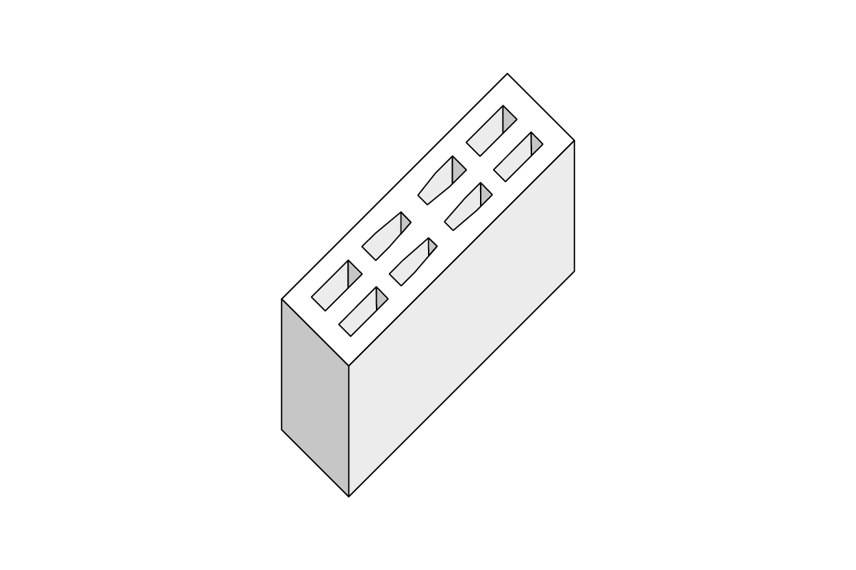 B12-3-pareti