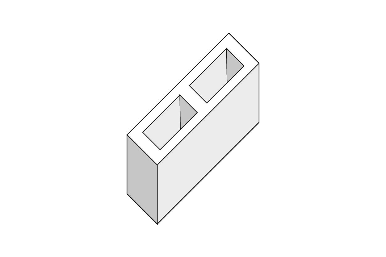 B15-2-fori