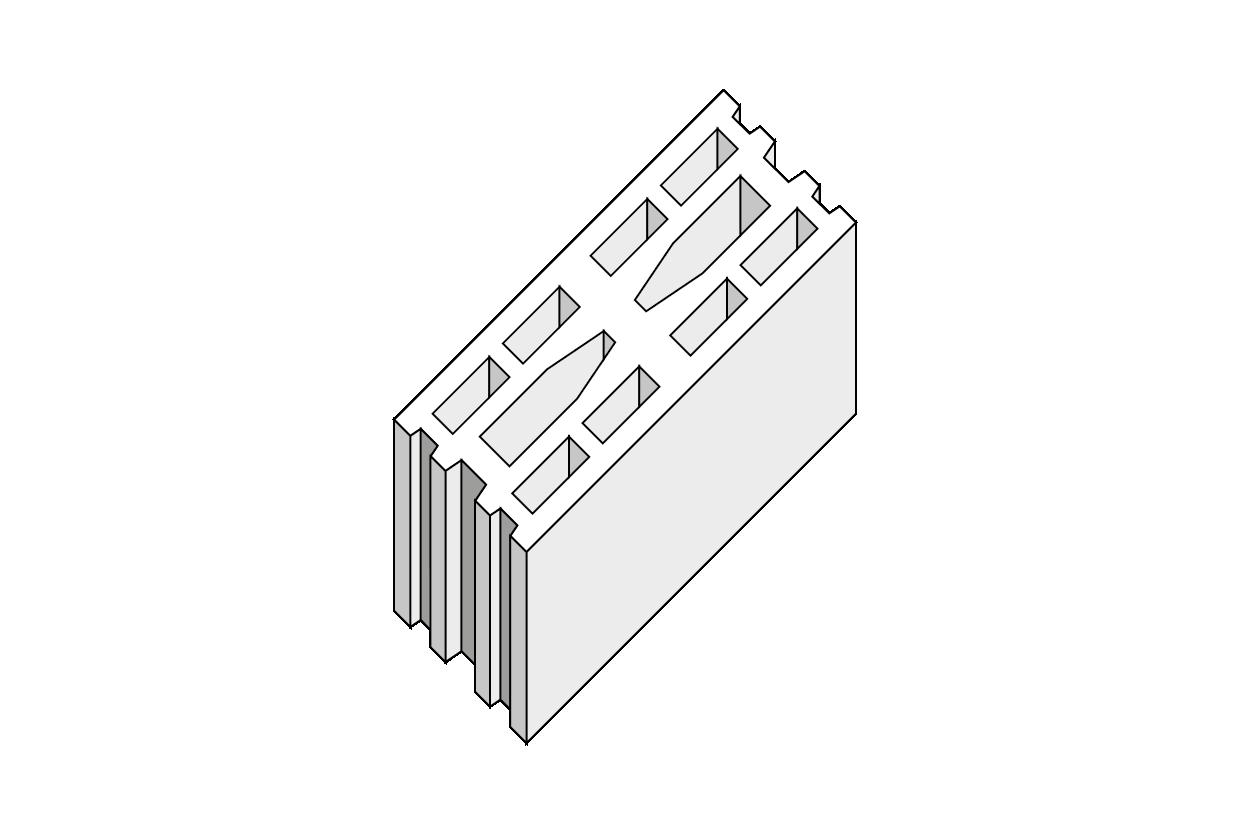 B20-4-pareti