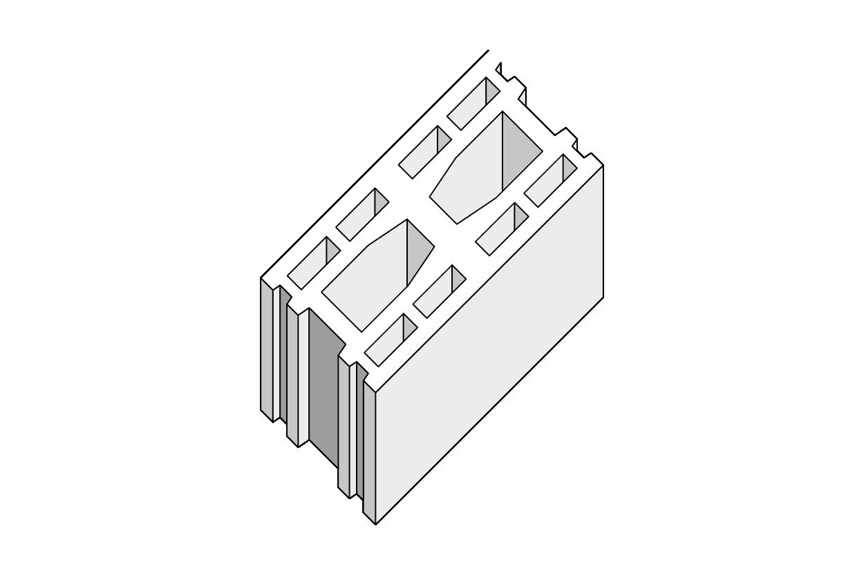 B25-4-pareti