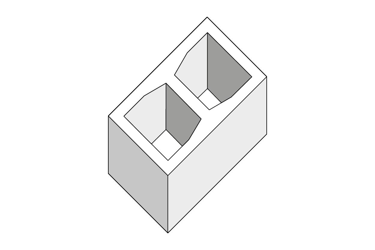 B30-2-fori