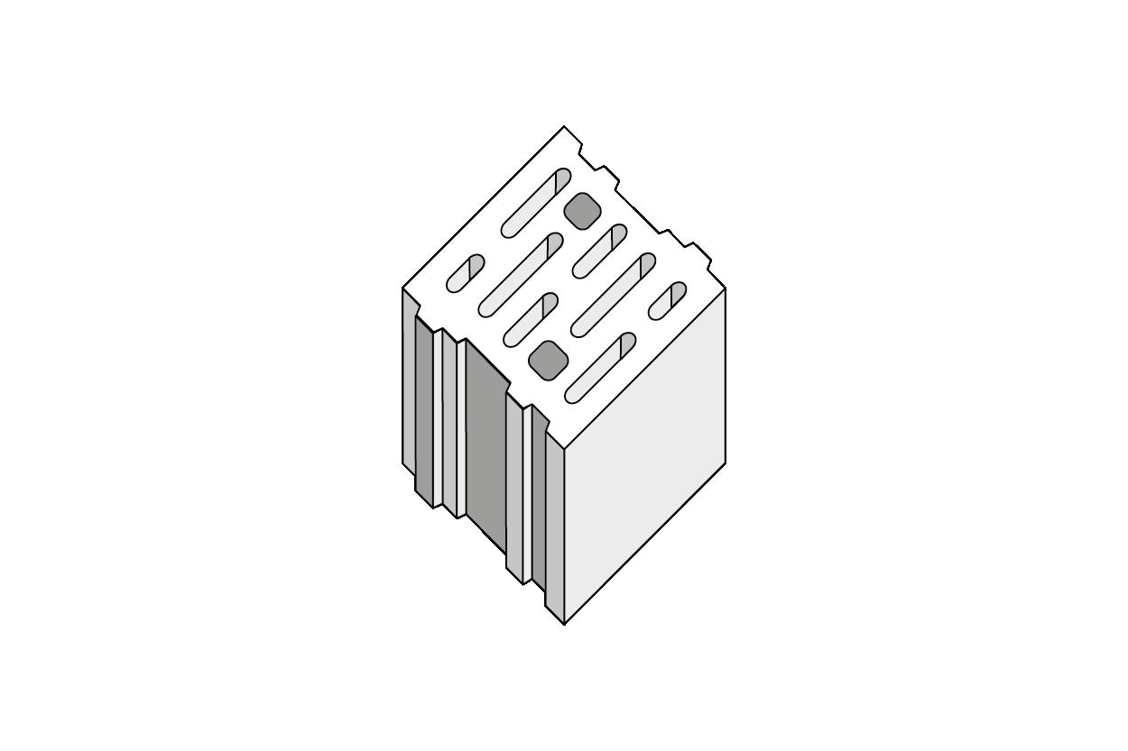 Bioclima-25-EN