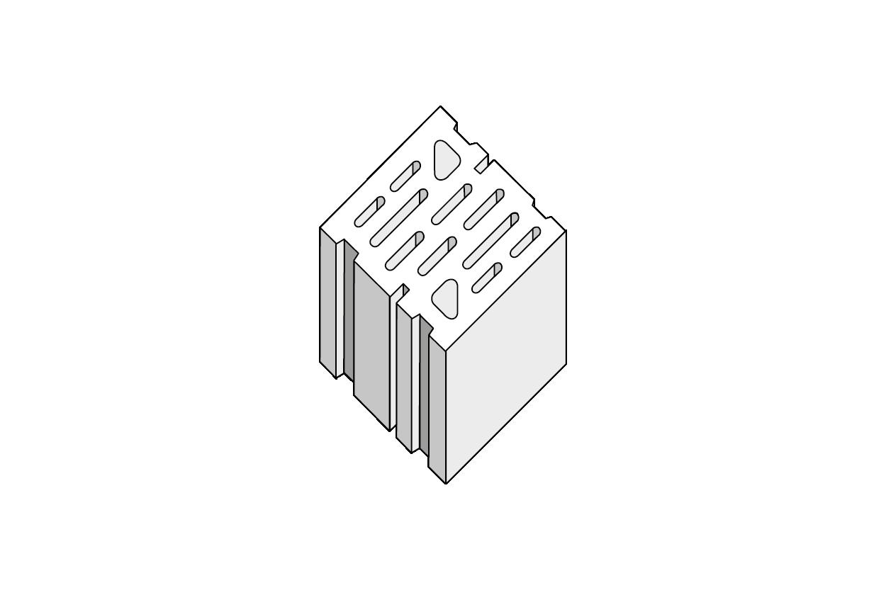 Bioclima-25
