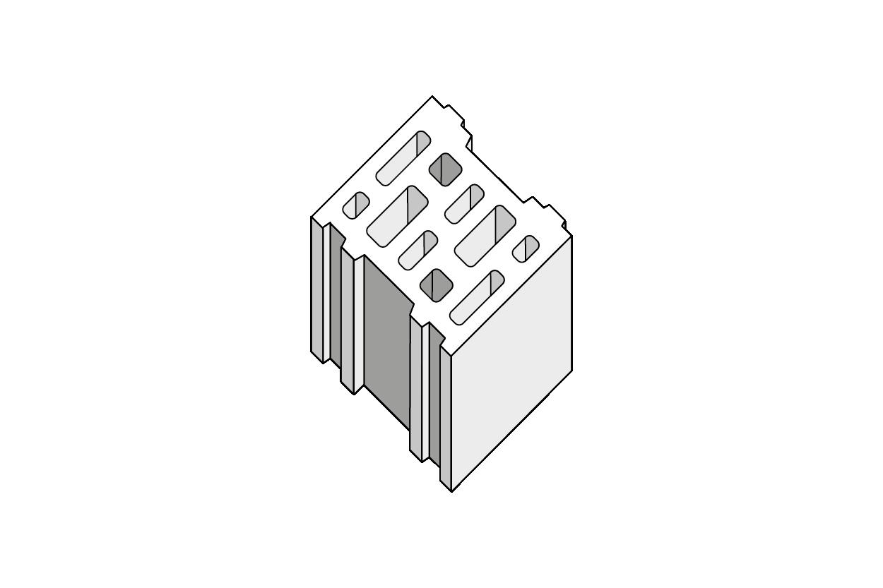 Bioclima-30-EN
