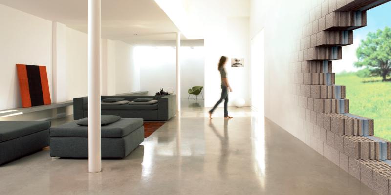 Bioclima-Zero-home