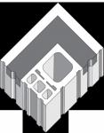 Bioclima-Zero18p-angolo-esterno