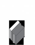 Bioclima-Zero18p-tavella20