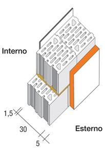 Bioclima30-termointonaco-5cm
