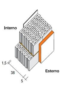Bioclima38-termointonaco5cm