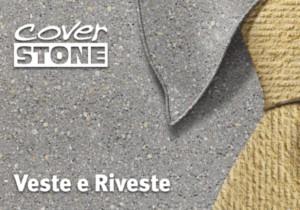 Coverstone