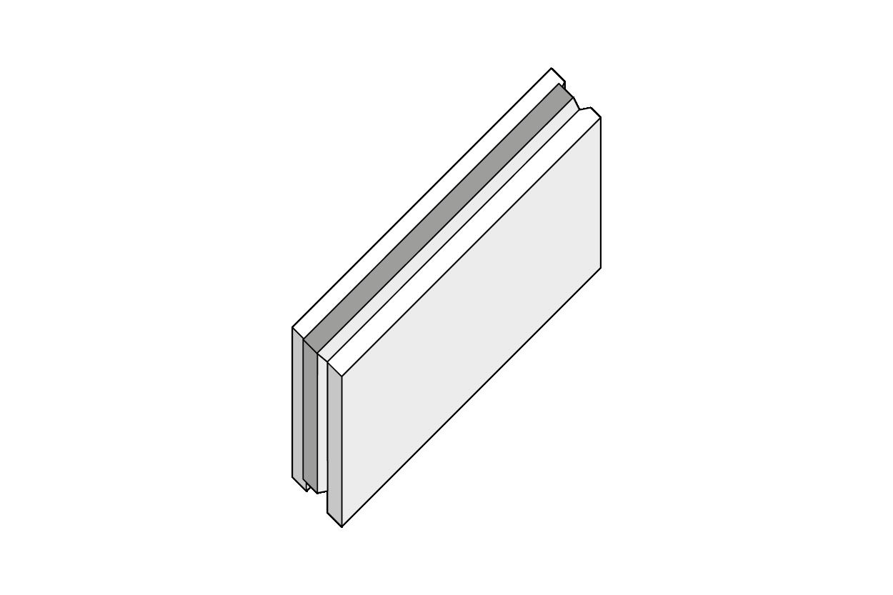 Lecalite-T8-P