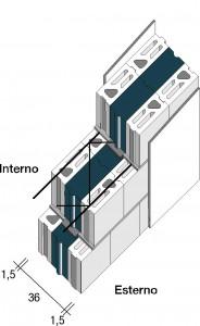 MuroBioZero19T-Traliccio