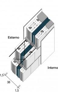 MuroBioZero23T-Taliccio