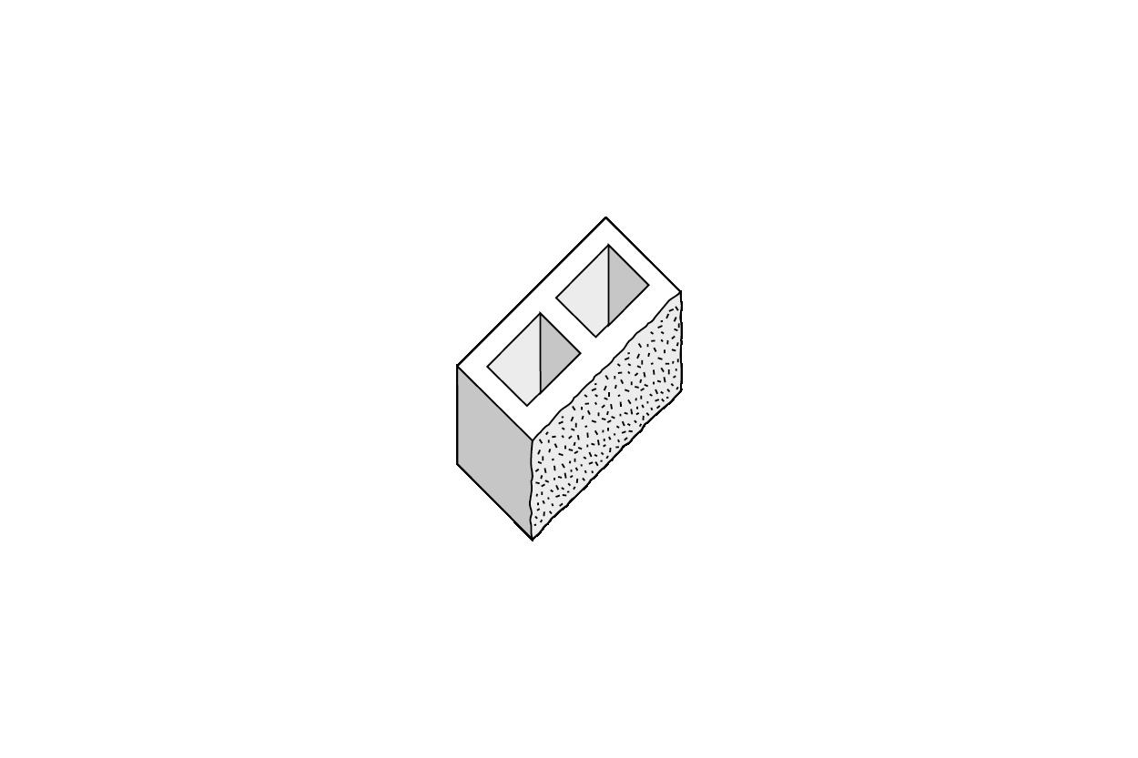 Splittato-Bugnato-Minisplit