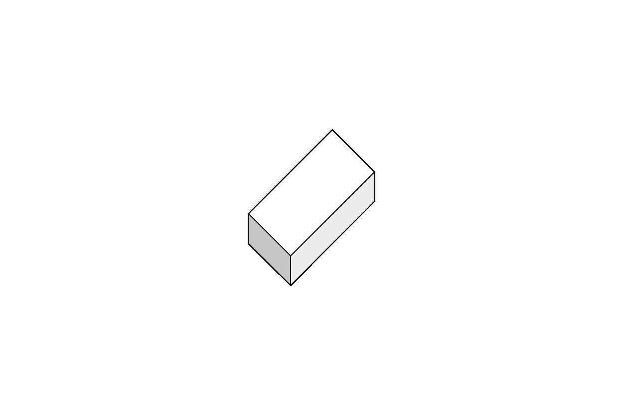 UniLeca-12