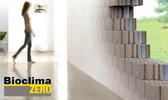 demolizione-ricostruzione-bioclima-zero-lecablocco-345-205