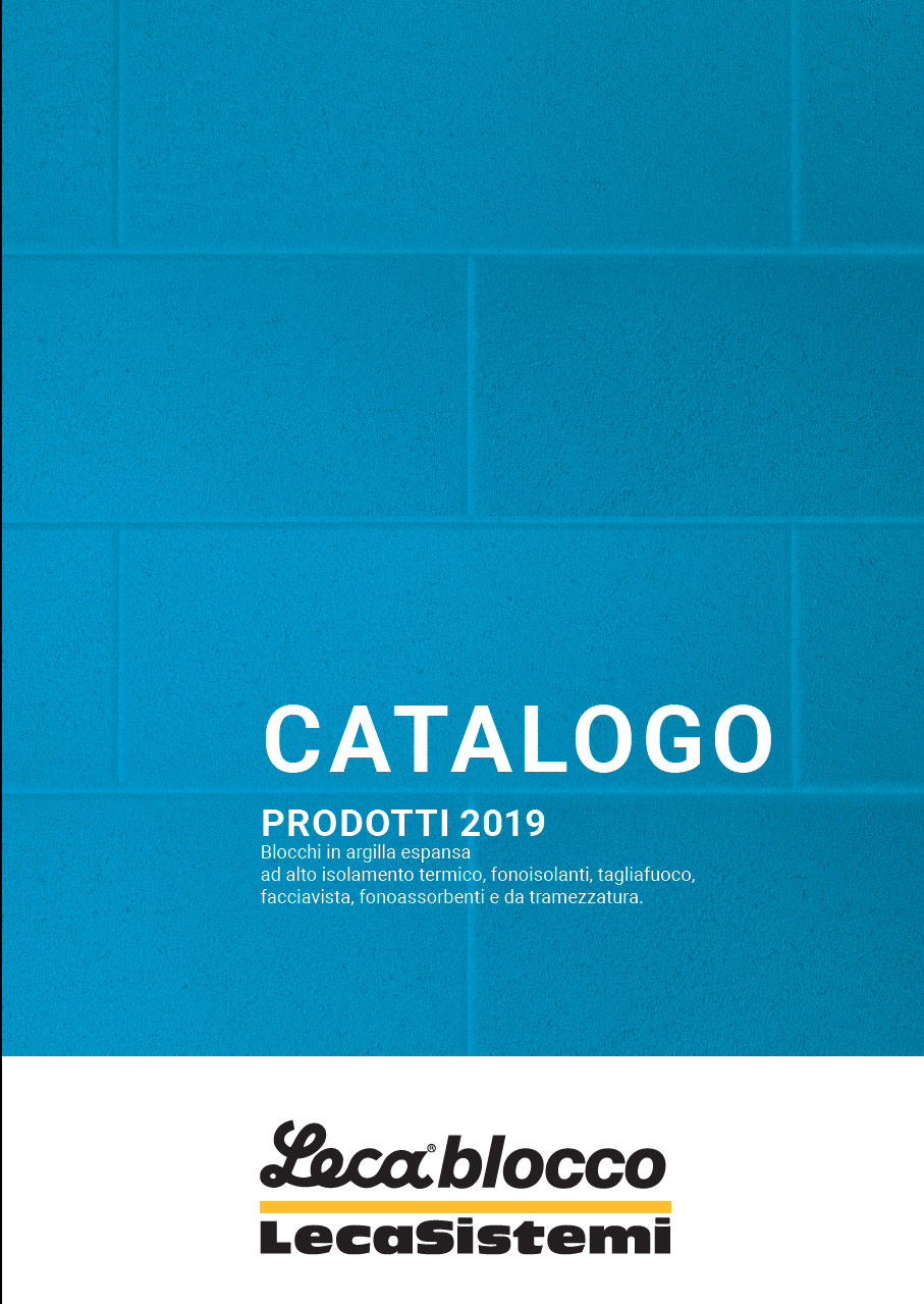 Catalogo-prodotti-LecaSistemi-2019