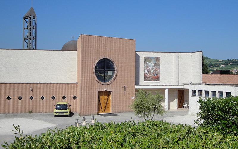 Chiesa-Ancona-architettonico-1