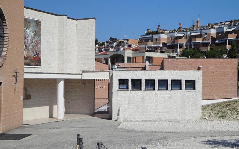Chiesa-Ancona-architettonico-2
