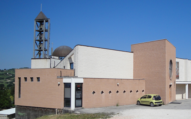 Chiesa-Ancona-architettonico-4