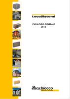 Cop-Catalogo-Generale-2015