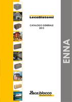 Cop-Catalogo-Generale-Enna