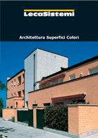 Cop-Depliant-Architettonico
