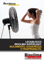Cop-Depliant-Bioclima-Superlight