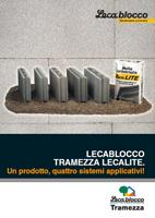 Cop-Depliant-Tramezza-Lecalite