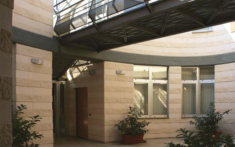 Ed-commerciale-Potenza-architettonico-3
