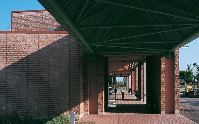 Ed-commerciale-Reggio-architettonico-2