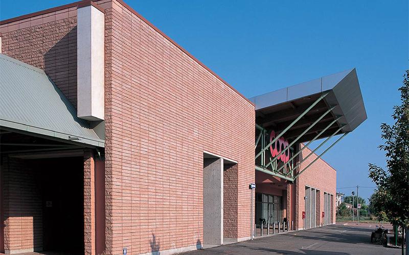 Ed-commerciale-Reggio-architettonico-5