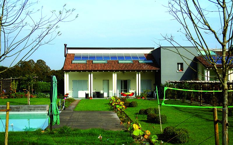Ed-residenziale-Botteghino-bioclima-zero-2
