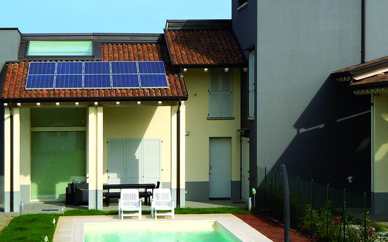 Ed-residenziale-Botteghino-bioclima-zero-4