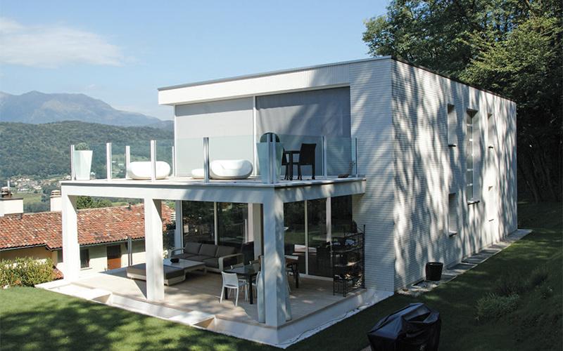 Ed-residenziale-Lugano-mattoncino-2