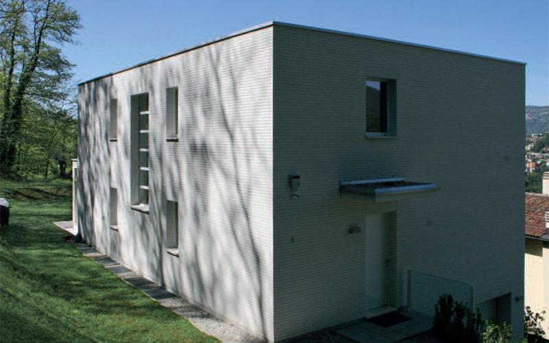 Ed-residenziale-Lugano-mattoncino-3