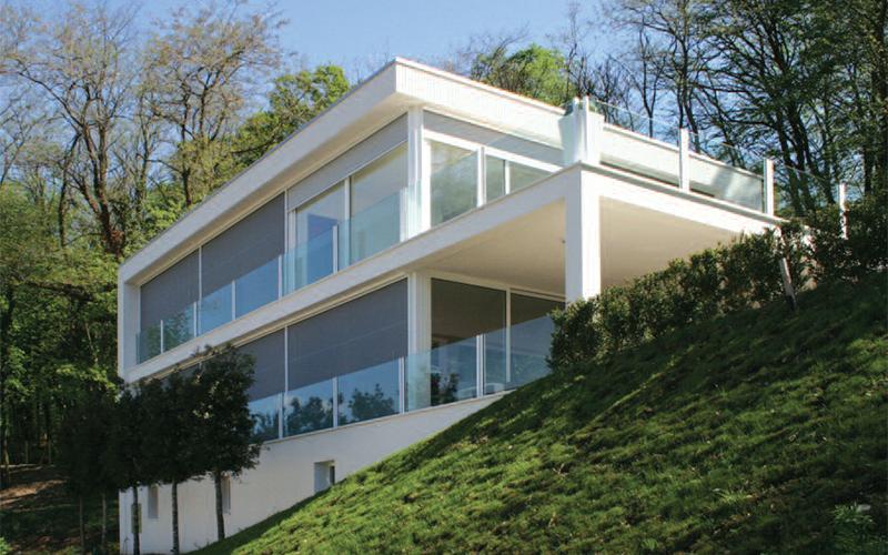 Ed-residenziale-Lugano-mattoncino-4