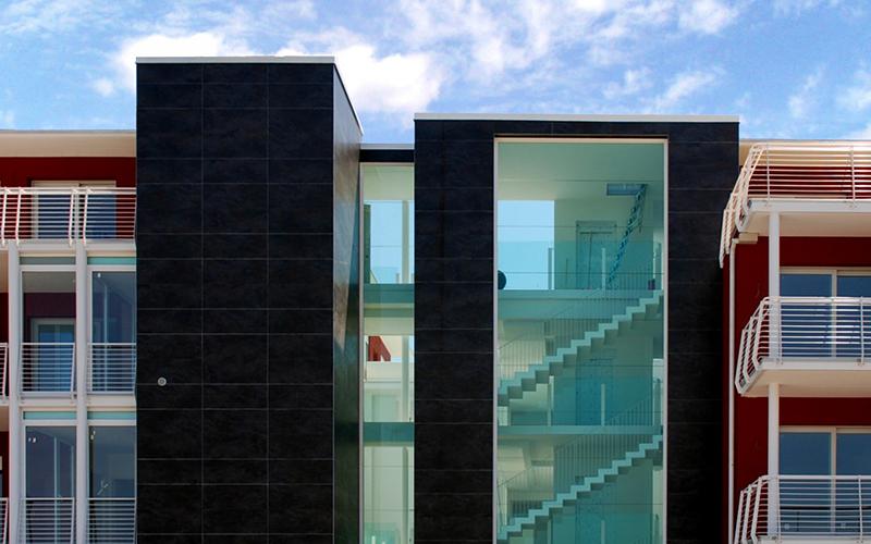 Ed-residenziale-Monticelli-bioclima-zero-23t-2