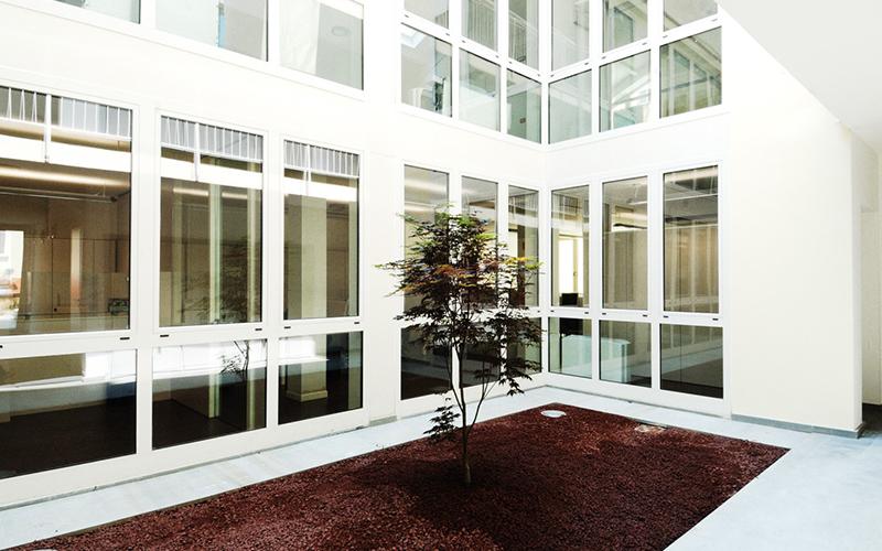 Ed-residenziale-Monticelli-bioclima-zero-23t-3