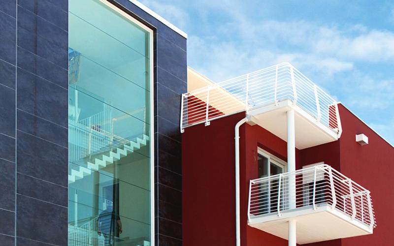 Ed-residenziale-Monticelli-bioclima-zero-23t