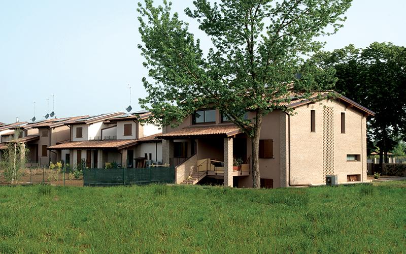 Ed-residenziale-Parma-Bioclima-Zero-2