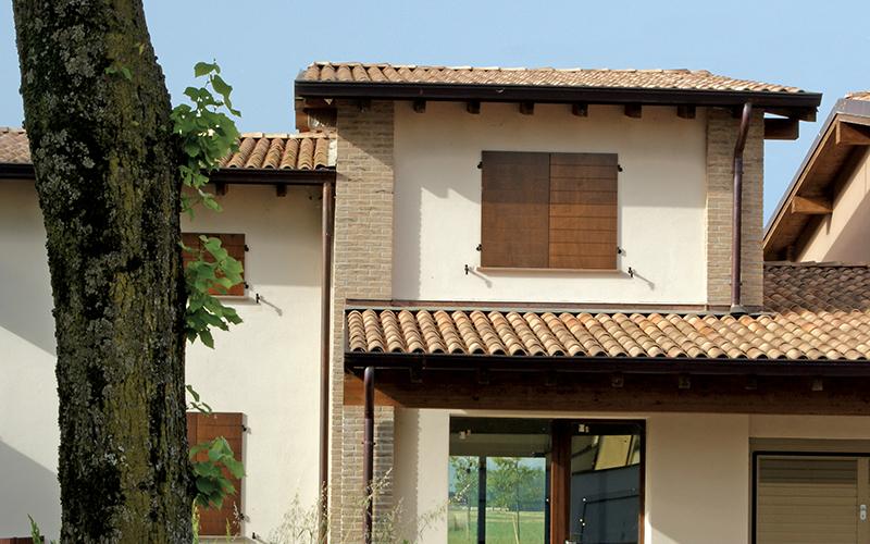 Ed-residenziale-Parma-Bioclima-Zero-3