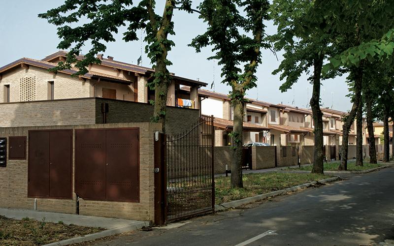 Ed-residenziale-Parma-Bioclima-Zero1
