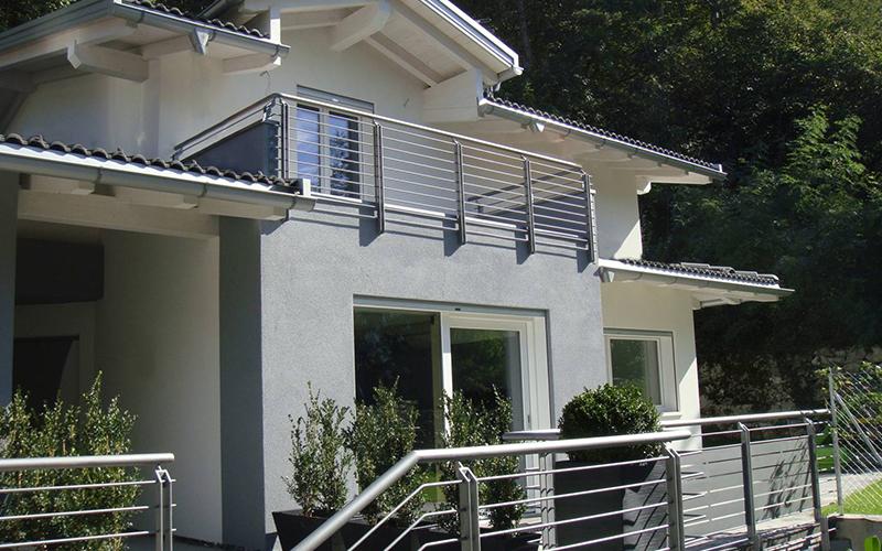 Ed-residenziale-Trento-Bioclima-zero-27p-3