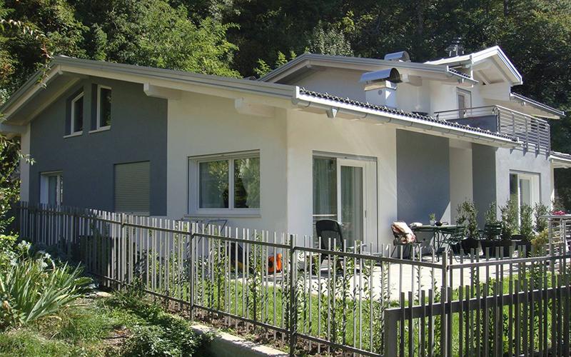 Ed-residenziale-Trento-Bioclima-zero-27p-5
